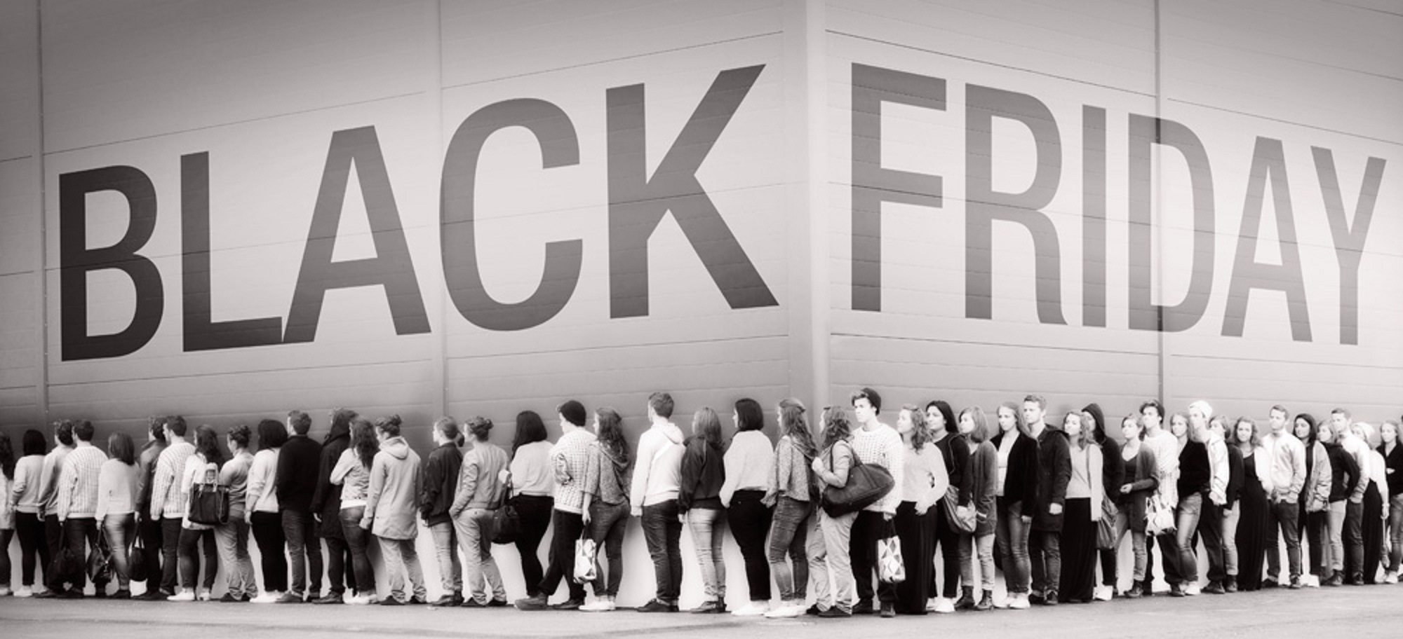 Black Friday Conexao Empreendedora